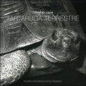 Voglio una Tartaruga Terrestre — Libro