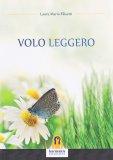 Volo Leggero - Libro