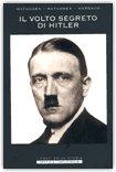 Il Volto Segreto di Hitler — Libro