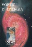 Vortici di Energia - Libro