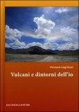 Vulcani e Dintorni dell'Io