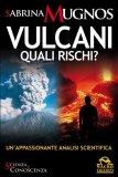 eBook - Vulcani Quali Rischi? - PDF