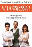 W la Dislessia! — Libro