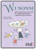 W i Nonni — Libro