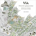 Wa, l'Arte dell'Armonia Giapponese
