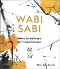Wabi Sabi - Libro