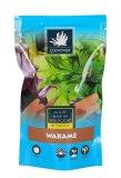 Wakame - Alghe Marine Biologiche