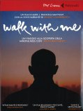 Walk With Me — DVD
