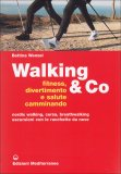 Walking & Co  - Libro