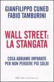 Wall Street: La Stangata
