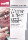 Warren Buffett e i Segreti della Gestione Aziendale