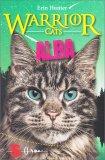 Warrior Cats - Alba - Libro