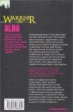 Warrior Cats 3 - Alba - Libro