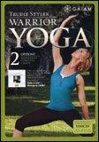 Warrior Yoga  - DVD