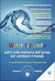Water for Unity  - Libro