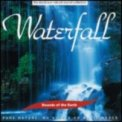 Waterfall  - CD