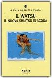 Il Watsu — Libro