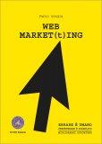 Web Market(t)ing - Libro