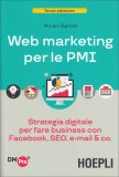 Web Marketing per le PMI - Libro