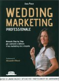 Wedding Marketing Professionale — Libro