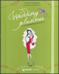 Wedding Planner  - Libro