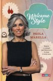 Welcome Style  — Libro