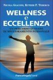 Wellness e Eccellenza  - Libro