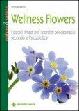 Wellness Flowers