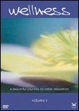 Wellness Vol. 1 - DVD
