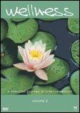 Wellness Vol. 2 - DVD