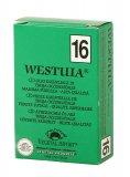 Westuia - Olio Essenziale