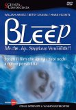 Bleep. Ma che... bip... sappiamo veramente!? - DVD in italiano — DVD