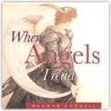 Where Angels Tread  - CD