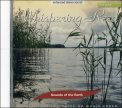 Whispering Reed  - CD