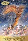 Whispers of Love - Oracle Card - Cofanetto