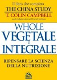 eBook - Whole - Vegetale e Integrale
