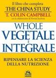 eBook - Whole - Vegetale e Integrale - PDF
