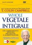 Video Download - Whole - Vegetale e Integrale