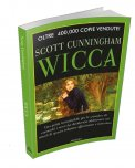 Wicca — Libro