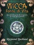Wicca - Fonte di Vita
