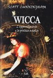 Wicca  - Libro