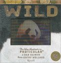 Wild — Libro