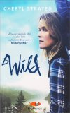 Wild - Libro