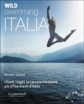 Wild Swimming Italia - Libro