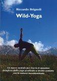 Wild-Yoga - Libro