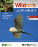 Wildbirds - Uccelli Selvatici