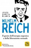 eBook - Wilhelm Reich - EPUB