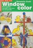 Window Color  - Libro