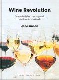 Wine Revolution — Libro
