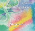 WINGPRINTING Translational music - 432 Hz di Emiliano Toso (Musicista)